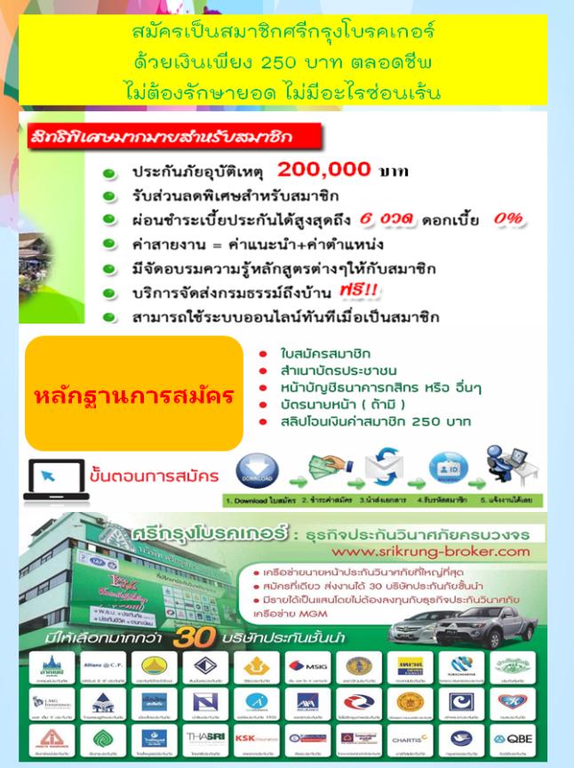 2559-09-04 16_14_01-การนำเสนอภาพนิ่ง PowerPoint - [ชวนสมัครสมาชิก]